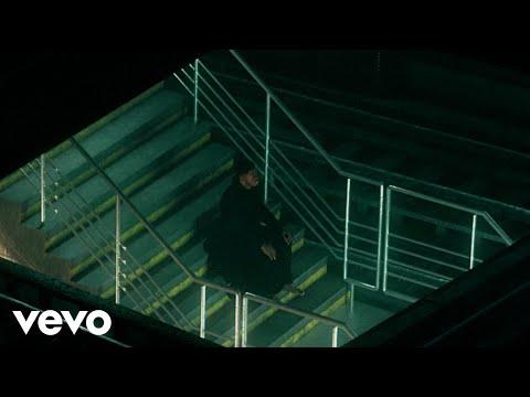 Lil Nas X - LIFE AFTER SALEM