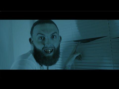 """Gutta100 """"Cash Cow"""" (Official Music Video)"""