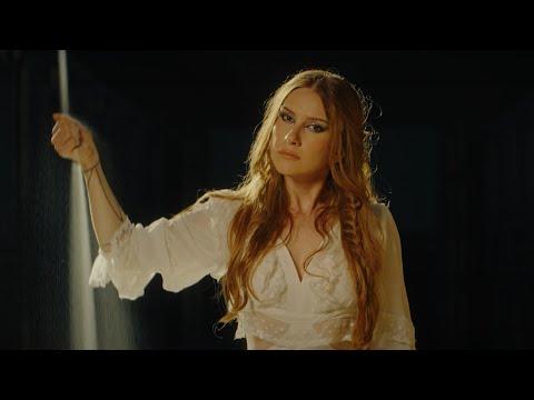 Sasha Lopez x Ester Peony – Tatoué | Official Video