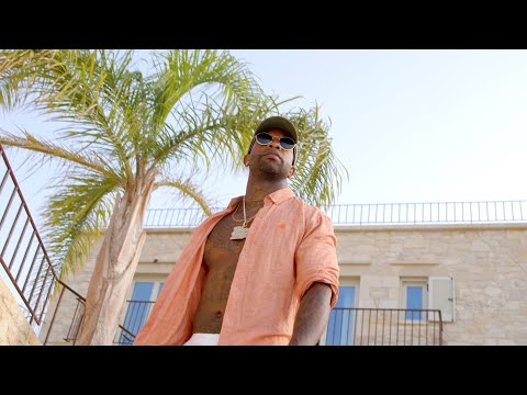 Tommy Gunz - Long Way (Official Music Video)