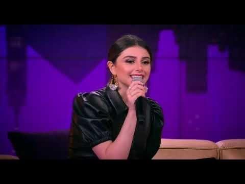 ماريتا الحلاني - حارة السقايين   Maritta - Haret El Sa'ayeen