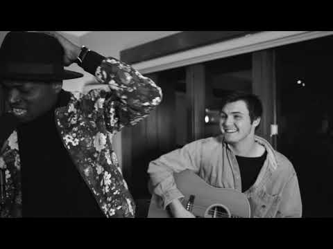 CHXXX & Wes Mason - Lonely (Acoustic Version)