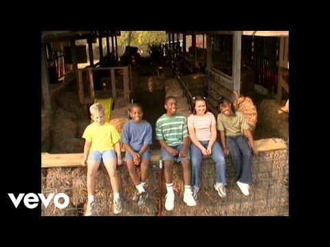 Cedarmont Kids - The B-I-B-L-E