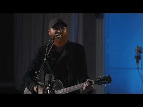Eric Paslay - Under Your Spell (Nice Guy Live–One Night Only)