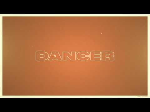 LÉON – Dancer (Official Lyric Video)