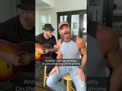 Tim McGraw - Shotgun Rider #shorts #timmcgraw #countrymusic