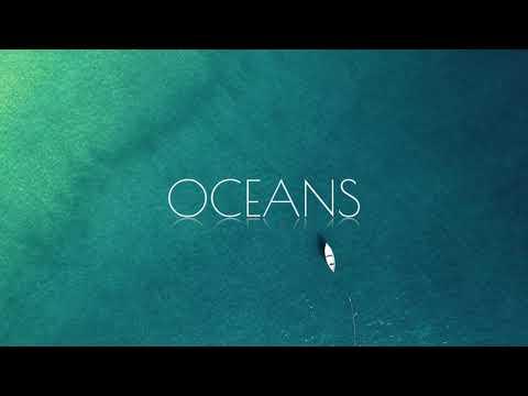 Dash Berlin - Oceans (with lyrics)