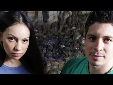 Rodrigo y Gabriela - Trust the Process by Ella Godfrey