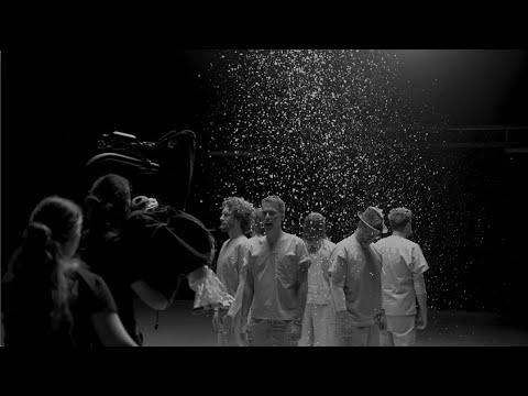 Vetusta Morla – Reina de las trincheras (Making of) #LaHijaLaPelícula