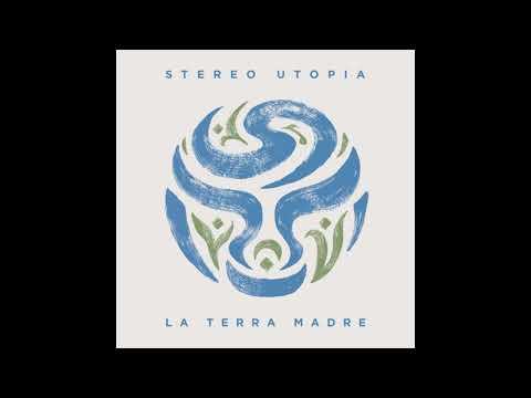 Stereo Utopia - Bahri (Beats & Culture series)