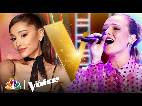 """Katherine Ann Mohler Grooves on """"We Don't Have to Take Our Clothes Off"""" 