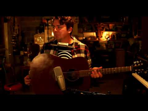 Sunday Songs 065 - Weekly Livestream