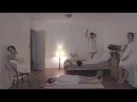GABI - Koo Koo (Official Video)
