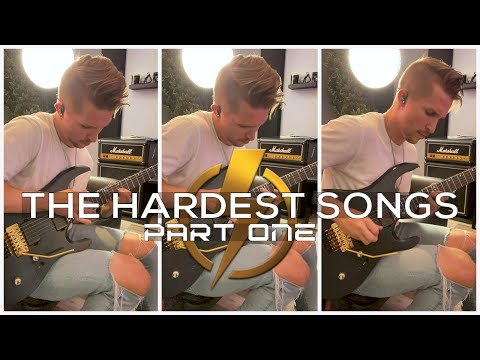 Moonlight Sonata • The Hardest Songs I Know (Part 1) ⚡️ #Shorts