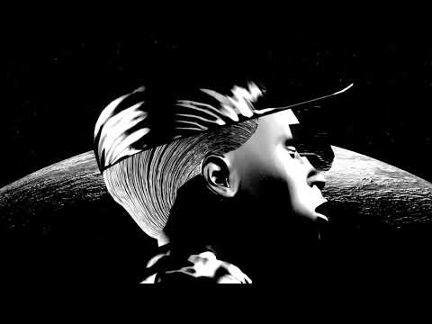 Thug Entrancer - Ronin (Official Video)