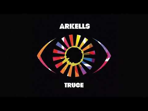 Arkells - Truce (Audio)
