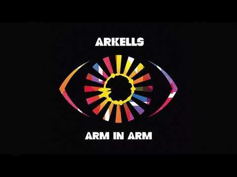 Arkells - Arm In Arm (Audio)