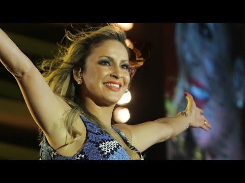 Claudia Leitte no Festival de Verão 2012 - Especial Globo Nordeste   HDTV