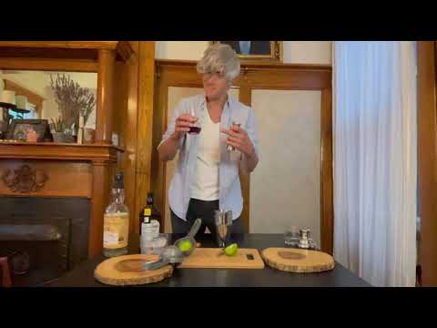 We Are Scientists - The Cocktails Of Huffy - #9 Cherry Laser