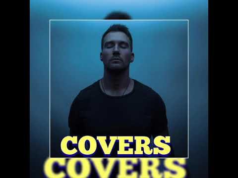 James Maslow - COVERS (PaulPoland Fan-Album) #comingsoon