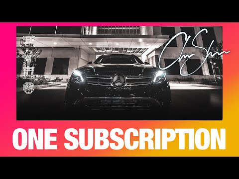 One subscription for everything | Club shada