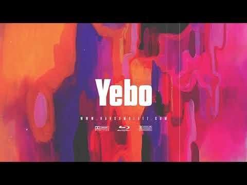 [FREE] Amapiano x dj maphorisa Type Beat - Yebo