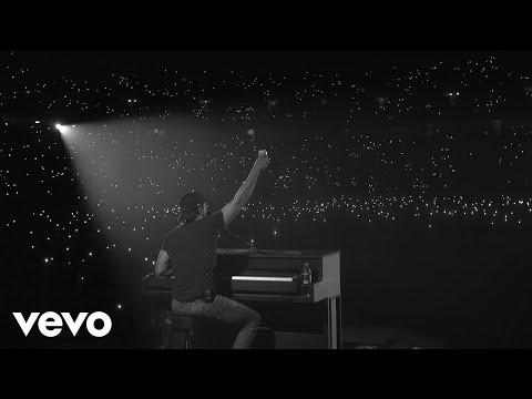 Luke Bryan - Songs You Never Heard (Behind The Song)