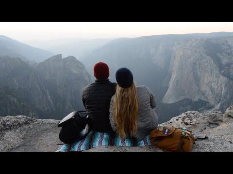 "NEEDTOBREATHE - ""I Wanna Remember"" (feat. Carrie Underwood) [Community Video]"