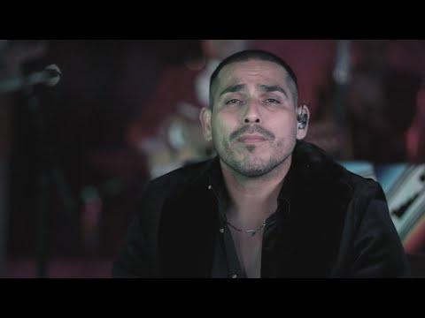 Espinoza Paz - Déjenme Solo Con Ella (En Vivo)