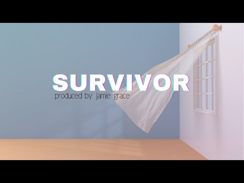 survivor - reba theme song (cover produced by jamie grace)
