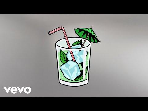 Poupie - Mojito (audio officiel)