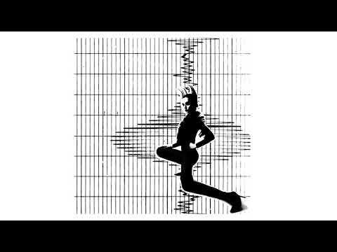 Poppy - As Strange As It Seems (Official Audio)