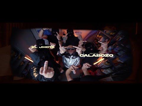 El Jhota- Noches de Calabozo (Vídeo Oficial)