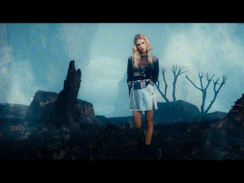 Amy Allen - A Woman's World (Official Music Video)