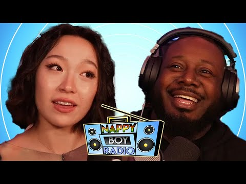 Piao Is The Next Big Thing   T-Pain's NBR Podcast EP #14