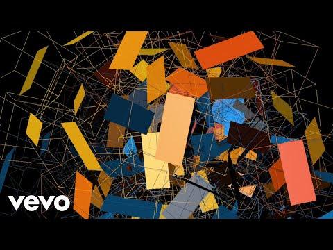 Nina Simone, Riton - See-Line Woman (Riton Remix / Visualizer)
