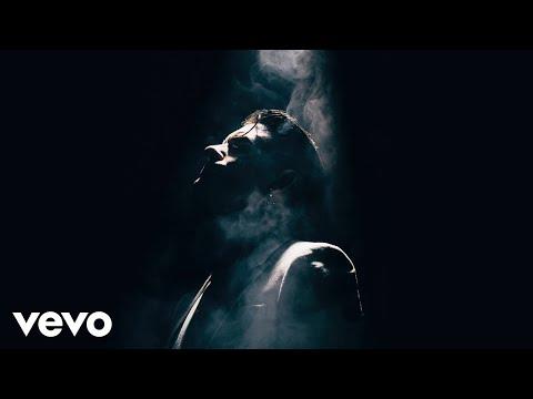 G-Eazy - Get Left (Audio)