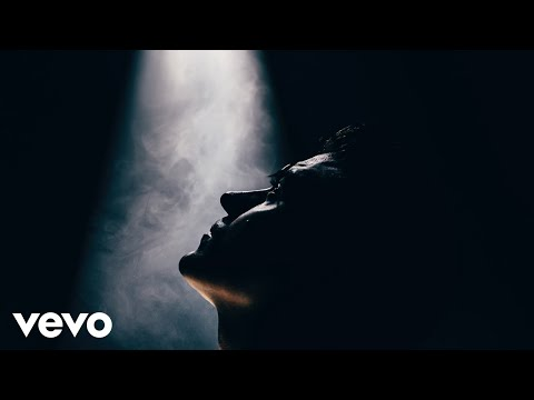 G-Eazy - Christoph's Interlude (Audio)