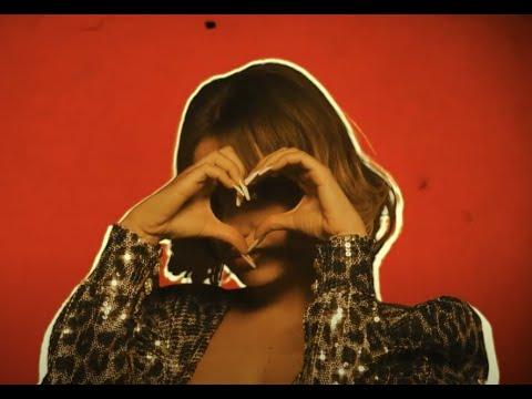 Alexandra Stan x NERVO - Come Into My World (KANDY Remix)