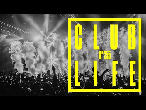 CLUBLIFE by Tiësto Episode 755