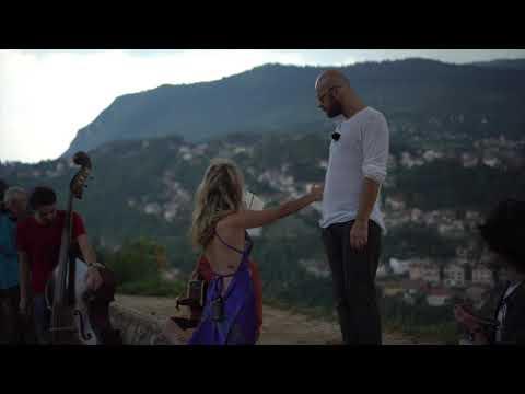 Deen ft. Joss Stone - Bosnia