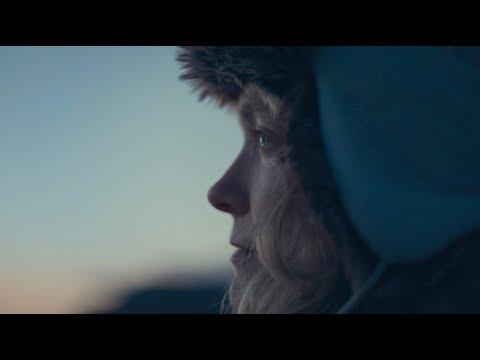 Ane Brun - Ta Tak I Me (Official Video)