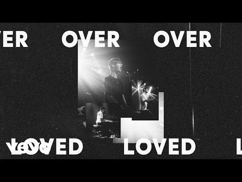 Greyson Chance - Overloved (Official Audio)
