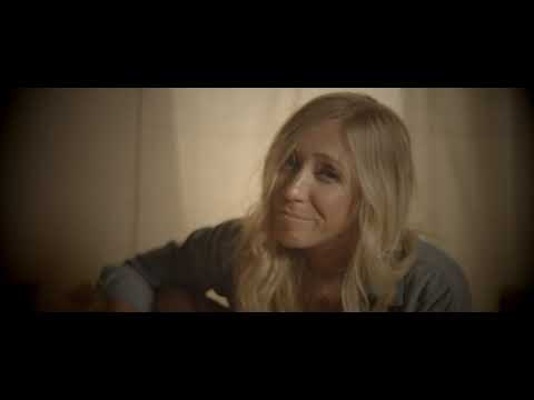 """""""Gold"""" feat. Carly Bannister   Ellie Holcomb   OFFICIAL MUSIC VIDEO"""