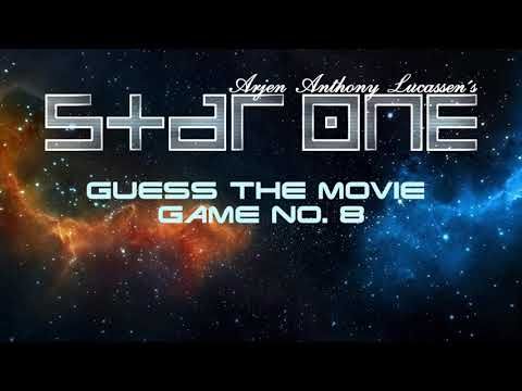 Star One – 'Today is Yesterday' inspired by the movie Groundhog Day