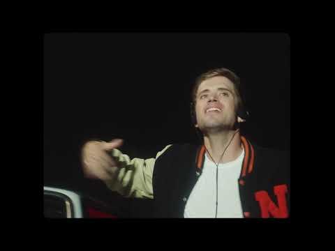 The Summer Set - Street Lightning (Official Video)