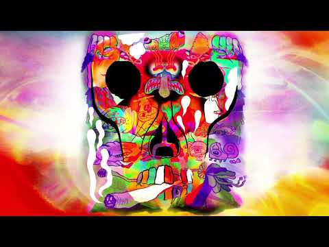 Portugal. The Man - Steal My Sunshine (feat. Cherry Glazerr) [Official Visualizer]
