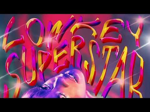 Kari Faux - Lowkey Superstar (Deluxe) [FULL ALBUM STREAM]