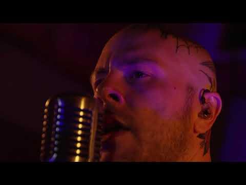 "Demon Hunter ""I Will Fail You (Resurrected)"" (Live in the Studio)"
