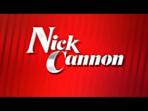 HEY NICK! Official Theme Song